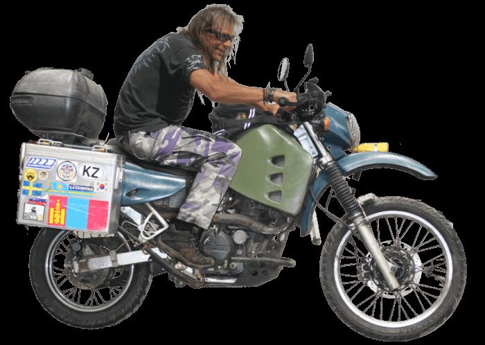 Graham-field-riding-motocycle-final (1)