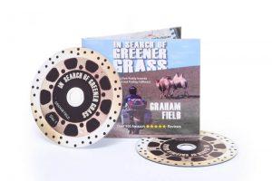ISOGG audiobook