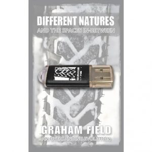 different natures cover USB