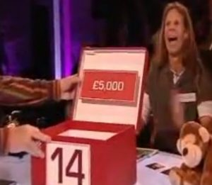 Deal Or No Deal Graham Field 3 of 3 YouTube Google Chrome 08022014 132730